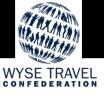 wysetc-logo